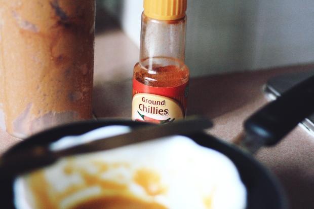 TAT_001_Miso-Sauce-2
