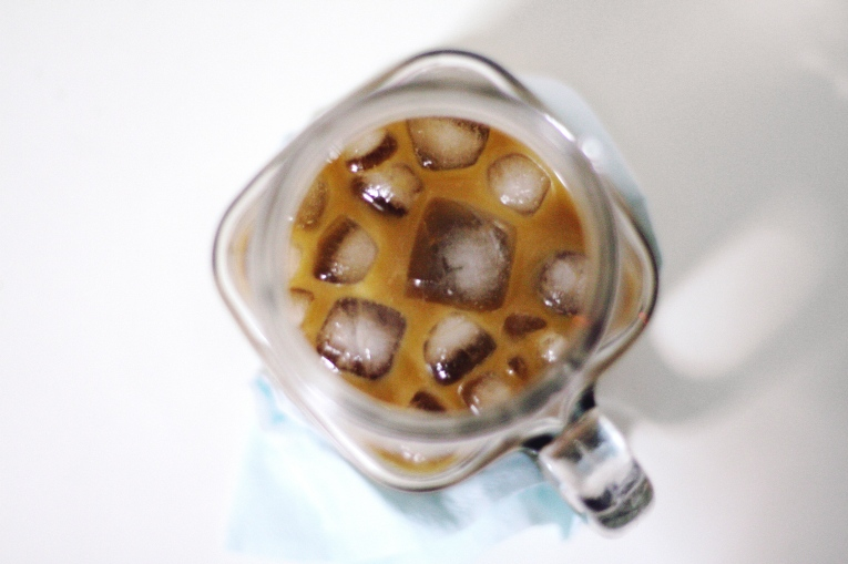 Iced-Coffee-002