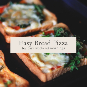 tuile-and-tea-bread-pizza-featured image